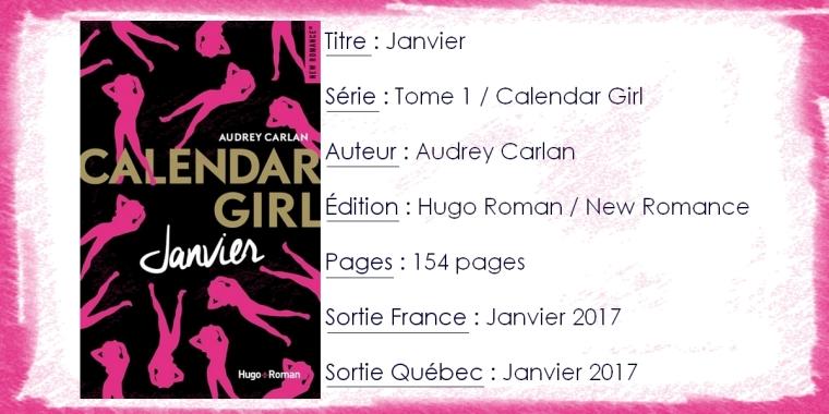 calendar girl 1.jpg