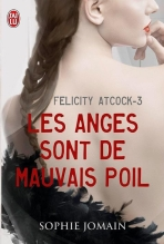 Felicity Atcock 3