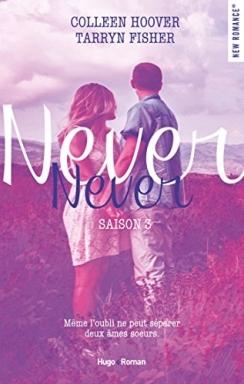 never Never 3