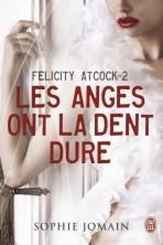 Felicity Atcock 2