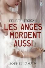 Felicity Atcock 1