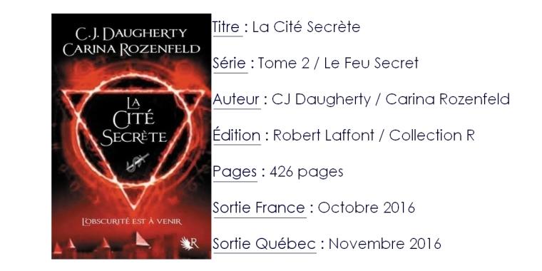 le-feu-secret-2