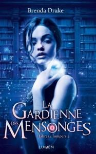 library-jumpers-tome-2-la-gardienne-des-mensonges-868085