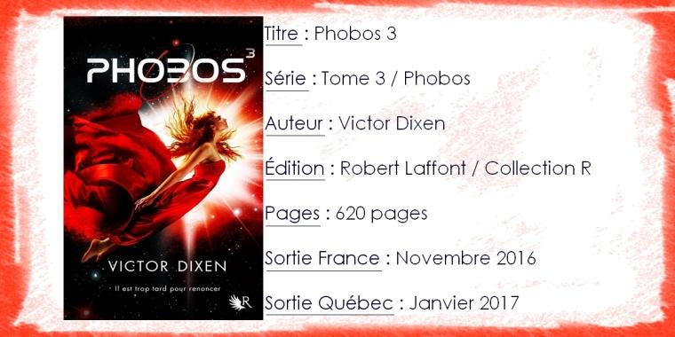 phobos3