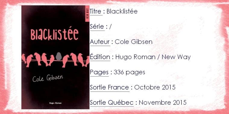 blacklistée.jpg