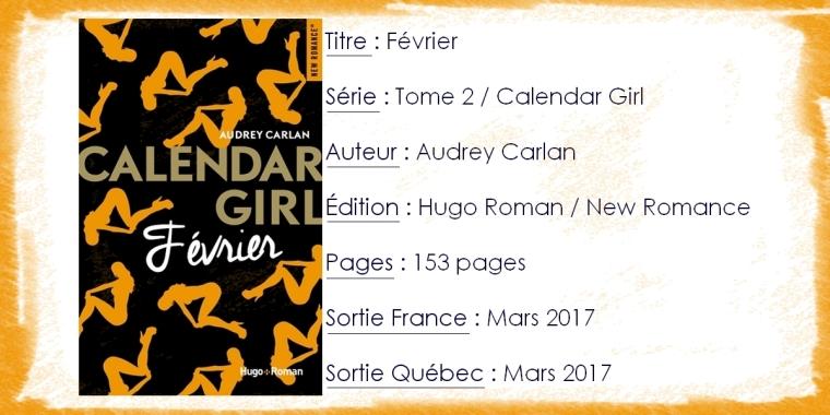 calendar girl 2.jpg