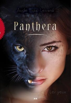 Panthera 1
