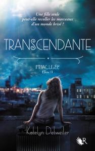 immaculee-livre-2-transcendante-878051
