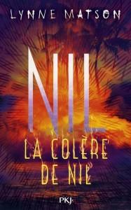 nil-tome-3-la-colere-de-nil-847214