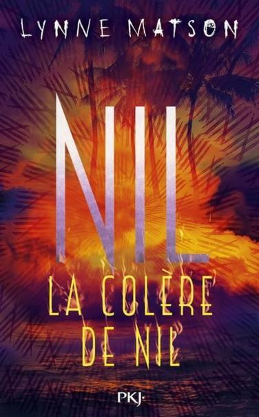 nil 3