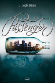 passenger-852814