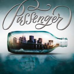 passenger 1