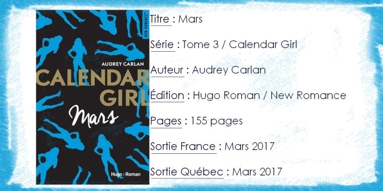 calendar girl 3.jpg