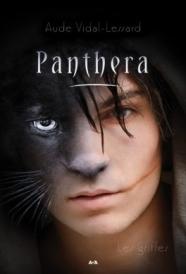 Panthera 2