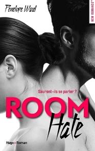 room hate