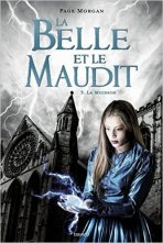la-belle-et-le-maudit-tome-3-the-wondrous-and-the-wicked-889446