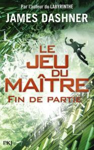 le-jeu-du-maitre-tome-3-the-game-of-lives-876067