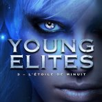 the young elites 3