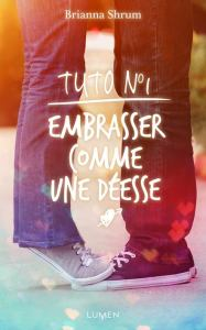 tuto-1-embrasser-comme-une-deesse