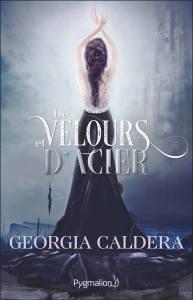 victorian-fantasy-tome-2-de-velours-et-d-acier-867363