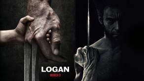 11_Logan