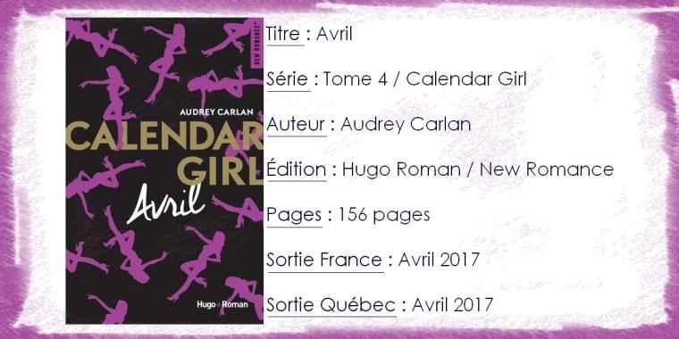calendar girl 4.jpg