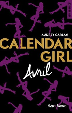calendar-girl,-tome-4---avril-874367