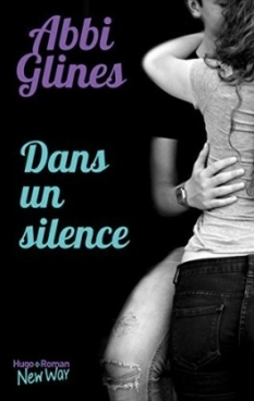 dans un silence