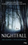 nightfall-898845