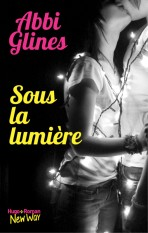 the-field-party,-tome-2---sous-la-lumiere-887216