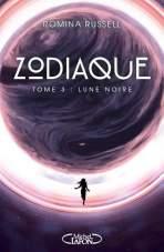 zodiaque 3