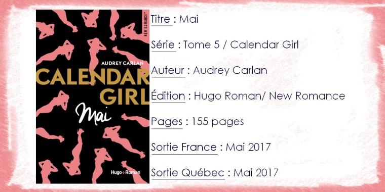 calendar girl 5.jpg
