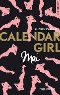 calendar girl 5