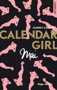calendar-girl,-tome-5---mai-874614