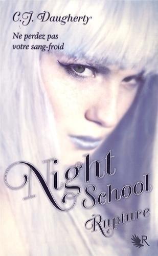 Night School 3