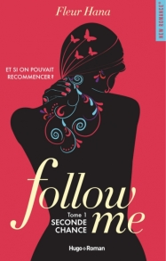 Follow Me 1