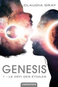 genesis,-tome-1---le-defi-des-etoiles-886998