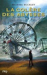 la-deferlante,-tome-2---la-colere-des-abysses-922013