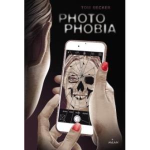 photophobia-920419