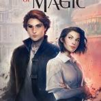 Shades of magic 1