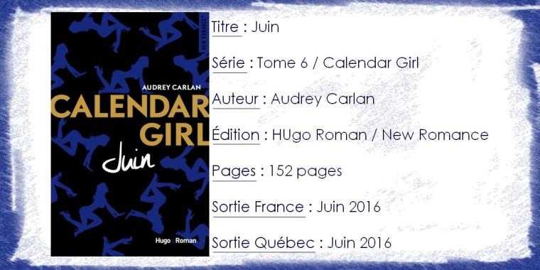 calendar Girl 6.jpg