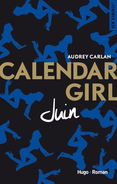 calendar girl 6