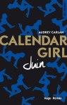calendar-girl,-tome-6---juin-874615