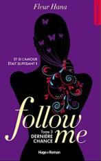 follow me 3