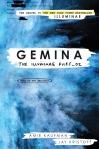 illuminae,-tome-2---gemina-750114