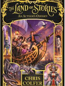 le-pays-des-contes,-tome-5-783778