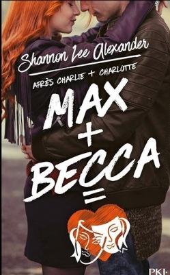 max---becca-894214