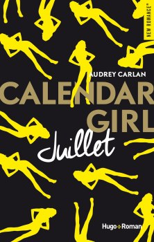 calendar girl 7