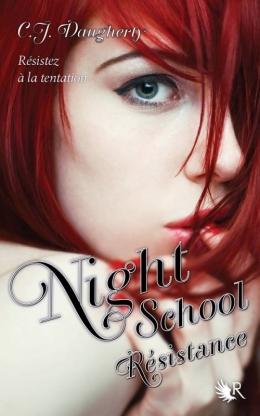 night school 4