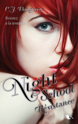 night school 4